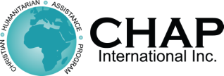 CHAP International